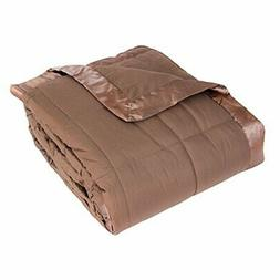 blda taupe fq blanket full queen full