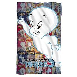 2Bhip Casper The Friendly Ghost Cartoon Character Polar Flee
