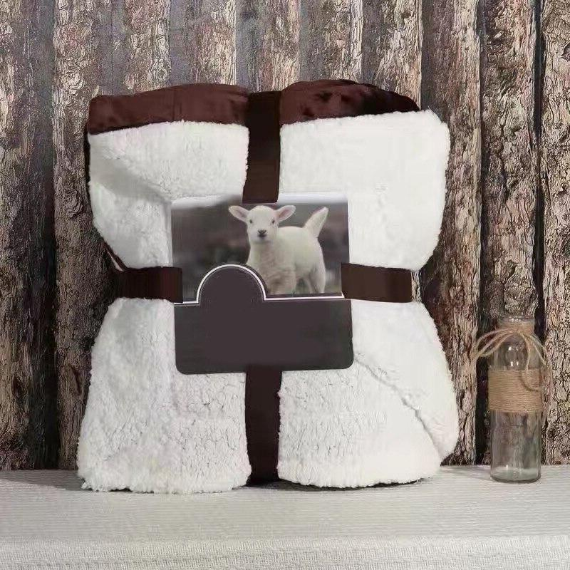 100% Polyester <font><b>Bedding</b></font> <font><b>Blanket</b></font> Rugs Condition Quilt Home Office