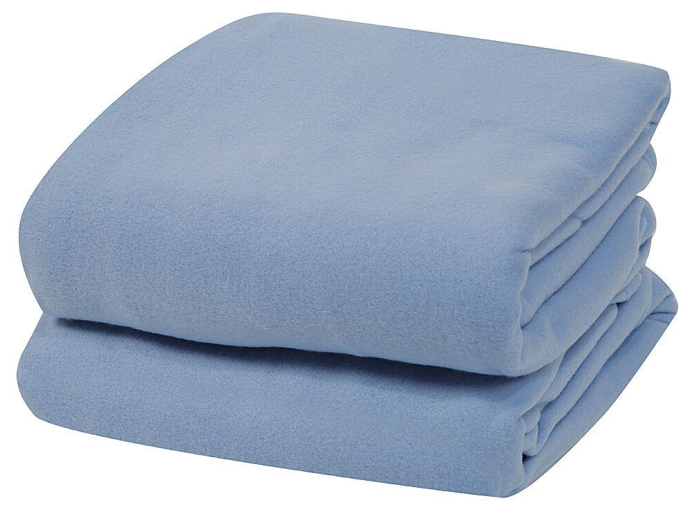 EXTREMELY ULTRA WARM SOFT FLEECE PLUSH THROW BLANKET COVER B