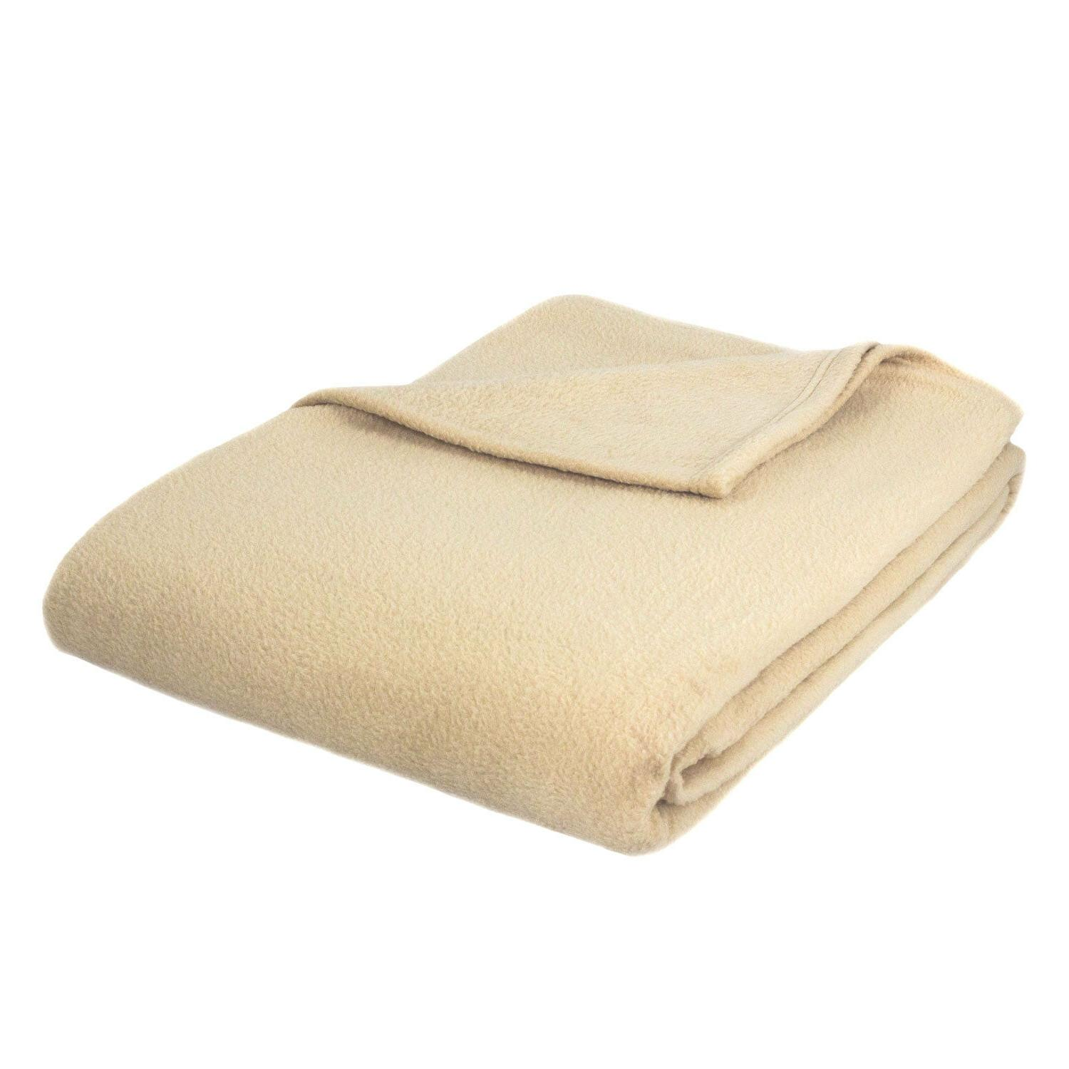 Alta Fleece weight