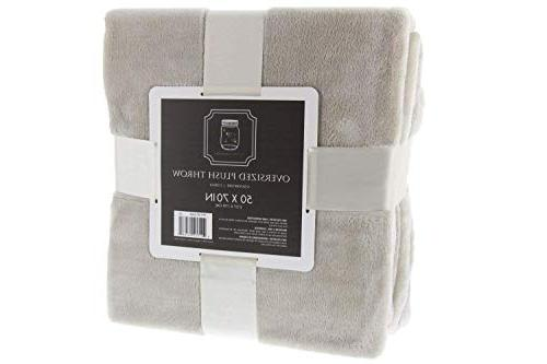 firefly collection ultra plush luxury