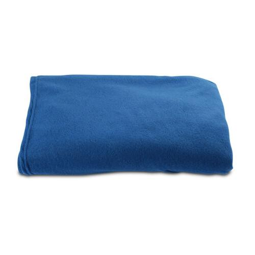 Fleece Wearable With Sleeves Micro Sofa for Women Men