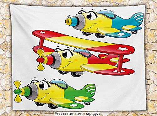 kids boys girls fleece throw