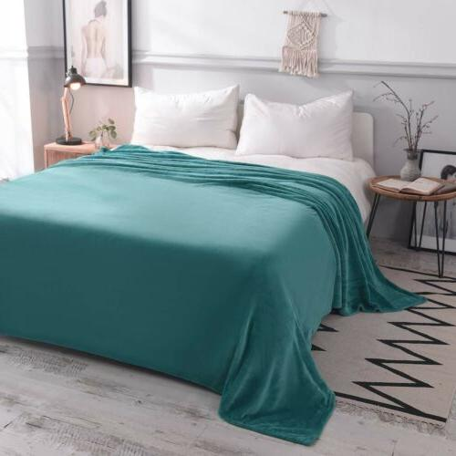 LUXURY Lightweight Microfiber All Size for