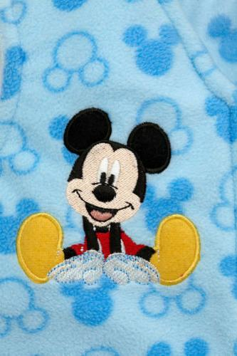 Mickey by Disney