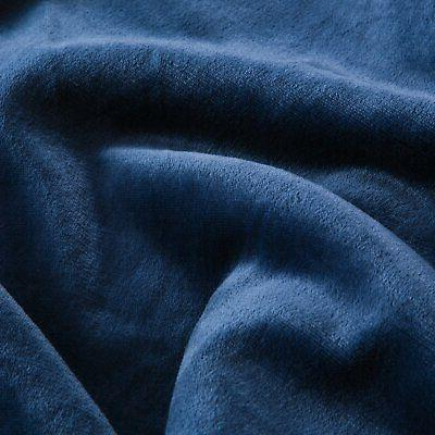 BEDSURE Fleece Twin Size - Shipping