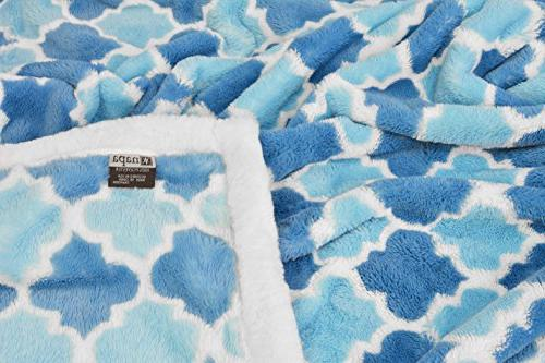 """Napa Super Blue 50"""" Reversible Moroccan Bed All Bed or Couch"""