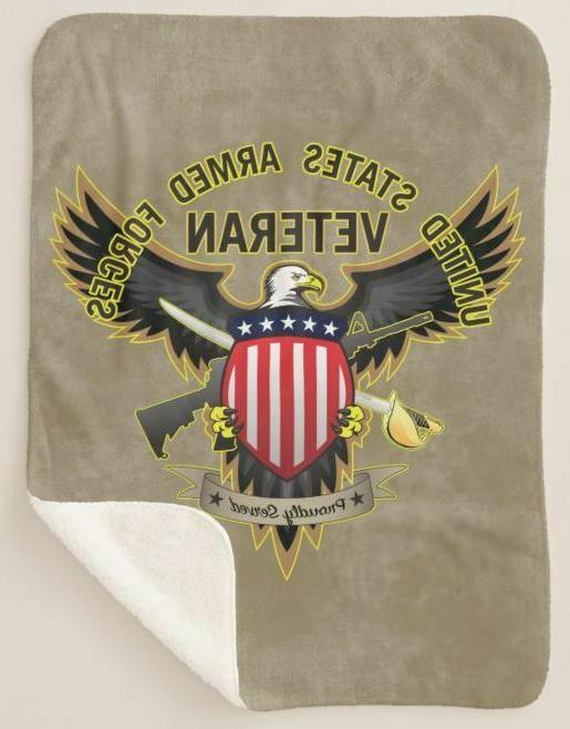 united states armed forces military veteran eagle