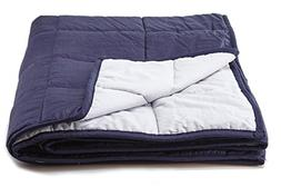 Weighted Blanket Sensory Solutions for Adults and Kids | Siz